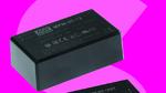 Schukat erweitert Mean-Well-Portfolio um MPM-90-Serie