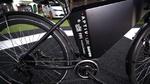 Intelligente Radartechnik für E-Bikes nutzen