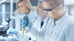 SHS sieht Medizintechnik wieder auf Erfolgsspur