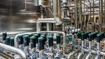 Schneider Electric übernimmt Proleit