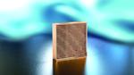 Wärmeleitfähige Kühlkörper aus Kupfer