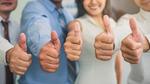 Einkaufsmanager-Index klettert auf 22-Monatshoch