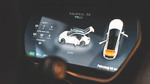 Wie beeinflusst das Touchscreen-Urteil die Auto-Entwicklung?