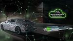 Mercedes-Benz und CATL erweitern Partnerschaft