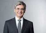 Siemens macht 4,2 Mrd. Euro Gewinn
