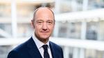 Der neue Siemens-Vorstand