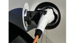 Batterien ruinieren CO2-Bilanz von Elektroautos