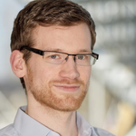 Christoph Harburg, Netzlink Informationstechnik