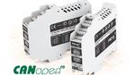I/O-Gerät für industriellen Einsatz