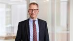 Tochtergesellschaft in Polen gegründet