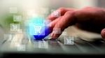 Salesforce: Auf dem Weg zur volldigitalen Kundenbeziehung