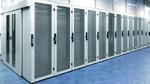 Datacenter-Lösungen in der Praxis: Von der Ausschreibung zum Rahmenvertrag