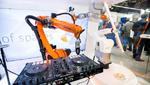 Mit Robotik den Aufschwung starten
