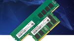 Industrial-Grade DDR4-3200