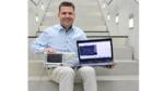 Software-Oszilloskop erlaubt Online-Übungen