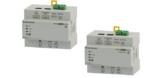 Strom- und Spannungs-Messsysteme schneller in Betrieb nehmen