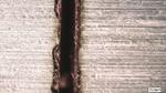 Laserbasiertes Wendelschneiden