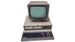 Der Erfinder des Personal Computers wird 70