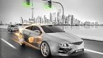Joint Venture für Mobilität der Zukunft gegründet