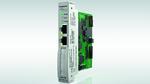Ethernet-Kommunikation für Ex-Bereiche