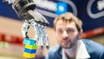 »Wirtschaftliche Erholung erfordert Robotik-Know-how«