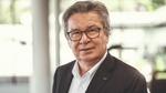 'Fischer-Dübel': Der Patriarch wird 70