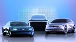 Hyundai führt neue Submarke Ioniq ein