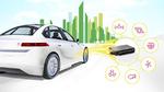 Vitesco Technologies liefert Schaltzentrale für den ID.3-Antrieb