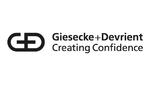 USA bekommen Giesecke+Devrient-Banknotenbearbeitungssystem