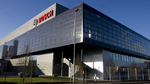 Bosch launches 5G tests at Reutlingen wafer fab