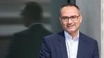 iTAC ernennt neuen Director Professional Service DACH