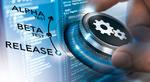 Mit statischer Code-Analyse zum Erfolg