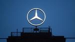 Daimler will Diesel-Verfahren in den USA beilegen