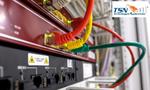 TSN - Die Protokolle der oberen Schichten