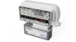 Gaszähler digital mit Sigfox-0G anbinden