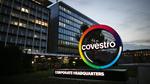 Nachfrageerholung bei Covestro