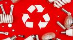 2019 wurden mehr Altlampen recycelt