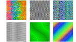 Algorithmische Kunst