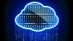 Schulterschluss von Cloud und lokalem Server