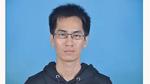 Dennis-Huang von TDK Electronics
