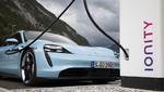 Porsche: Operatives Ergebnis von 1,2 Mrd. Euro