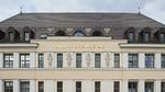 Knorr-Bremse trennt sich von Vorstandsvorsitzenden Bernd Eulitz