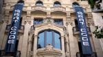 Software-Entwicklungszentrum in Barcelona eingeweiht