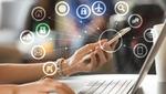 Sieben Erkenntnisse zur IoT-Sicherheit