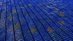 Die blinden Flecken des Datenschutzes