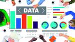 Data Science für die breite Masse