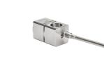 Kistler bringt einen uniaxialen Beschleunigungssensor zur Vibrationsüberwachung auf den Markt, der bei dauerhaften Temperaturen von 700 °C zuverlässige Messwerte liefert. Der Sensor 8211A ist nach ATEX und IECEX für den Einsatz im Explosionsschutz ze