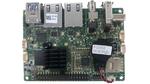 SBC mit NXP-Prozessor