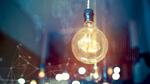 DiiA-Akkreditierung für das UL-Beleuchtungslabor