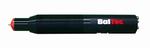 BalTec setzt bei seinen neuen Nietmaschinen auf Sigmatek-Servotechnik. Das Antriebssystem integriert zwei AC-Servomotoren sowie Überwachungselektronik. Für die erweiterten Sicherheits-Funktionen ist das S-DIAS-Automatisierungssystem von Sigmatek im E